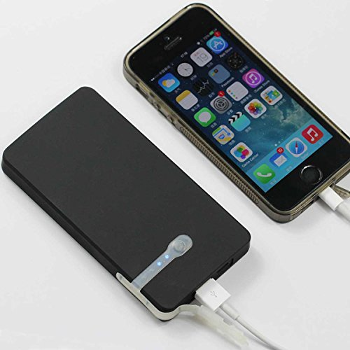 Eceen-Electronic-Limited-ECE-5000-5000-mAh-Power-Bank