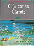 img - for The Family Book of Christmas Carols book / textbook / text book