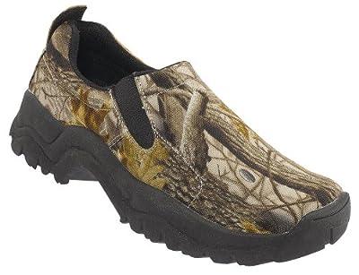 Pro Line Men's Dakota Outdoor Shoes