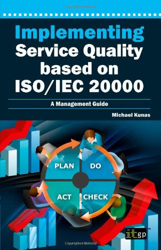 Download implementing service quality based on isoiec 20000 download implementing service quality based on isoiec 20000 michael kunas pdf fandeluxe Choice Image