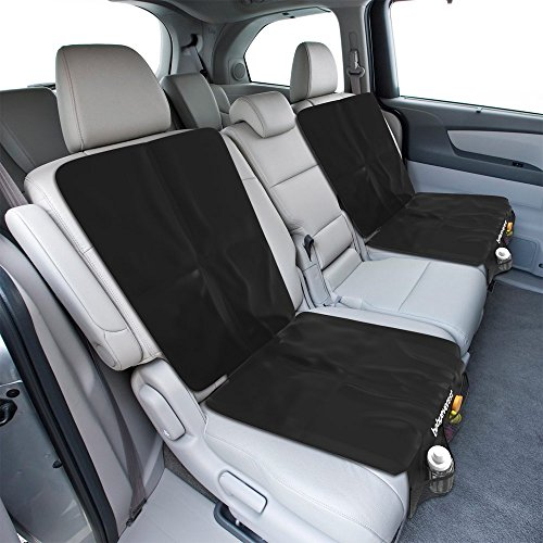 child car seat protector best for child baby infant car seats waterproof auto mat. Black Bedroom Furniture Sets. Home Design Ideas