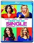 How to be Single [Blu-ray + Digital C...