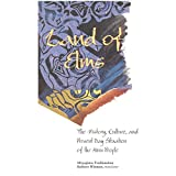 Land of Elms: The History, Culture, and Present Day Situation of the Ainu People