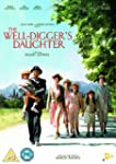 The Well-Digger's Daughter [DVD]
