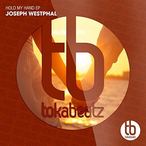 Joseph Westphal-Hold My Hand EP-WEB-2014-SPANK Download
