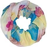 ManuMar Loop floral and roses motifs many colors