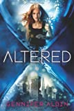 Altered (Crewel World)