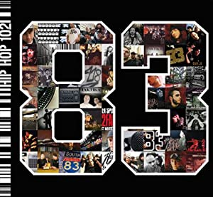 Hip Hop 102