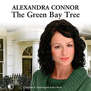 The Green Bay Tree Audiobook