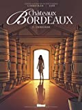 Châteaux Bordeaux,