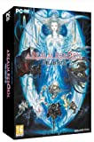 Final Fantasy XIV: Collector's Edition (PC DVD)