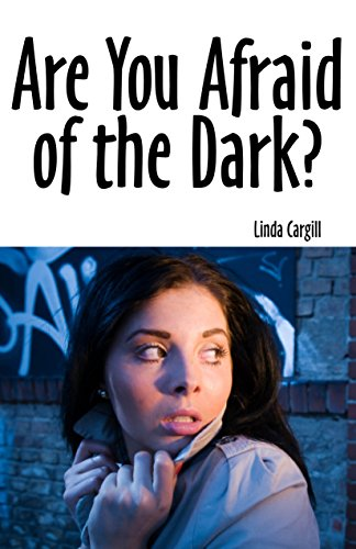 are-you-afraid-of-the-dark-point-horror-english-edition