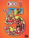Glee: The Music - Season 2: Piano-Vocal-Guitar