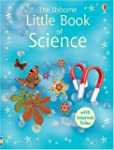 Little Book of Science (Miniature Edi...