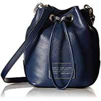 Too Hot To Handle Cross-Body Bag