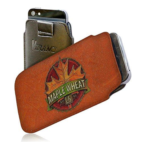boisson-008-maple-wheat-noir-pull-tab-etui-housse-pochette-coque-en-cuir-vec-embosse-dessin-texture-