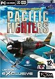 echange, troc Pacific Fighters
