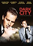 Dark City [DVD] [1950] [Region 1] [US Import] [NTSC]
