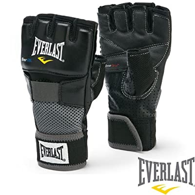 Everlast Men's Weight Lifting Gloves, X-Large from Everlast