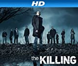 The Killing Season 2 [HD]