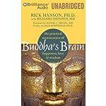 Buddha's Brain: The Practical Neuroscience of Happiness, Love & Wisdom | Rick Hanson,Richard Mendius