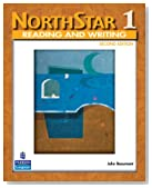 NorthStar: Reading and Writing Level 1, Second Edition