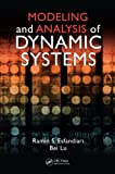 img - for Modeling and Analysis of Dynamic Systems book / textbook / text book
