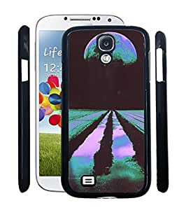 Aart Designer Luxurious Back Covers for Samsung S4 Mini + Portable & Bendable Silicone, 360 Degree Flexible USB Fan by Aart Store.
