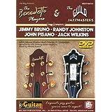 Mel Bay Benedetto Players ~ Jimmy Bruno & Randy...