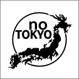 no TOKYO 1st Full Album Special Release Party 『YES! newWORLD』