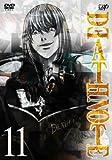 DEATH NOTE Vol.11 [DVD]