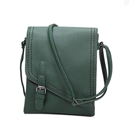 yamasin-uhb200023c5-pu-leather-envelope-bag-leisure-vertical-section-square-handbag