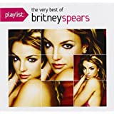 Playlist:the Very Best of Brit