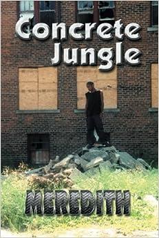 Concret jungle gutschein amazon
