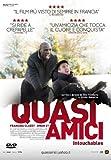 Quasi Amici [Italian Edition]