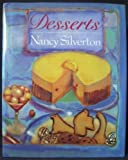 Desserts (189252600X) by Silverton, Nancy