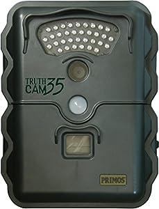 Primos Truth Cam 35 Camera
