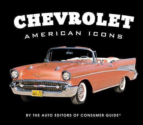 chevrolet-american-icons