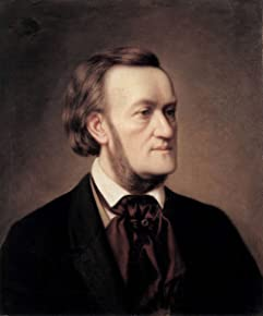 Image de Richard Wagner