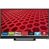 VIZIO E280i-B1 28-Inch 720p 60Hz Smart LED HDTV