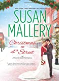 Christmas on 4th Street (Fools Gold Romance)