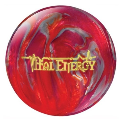 Buy Ebonite Vital Energy Bowling Ball B004KLOTF2