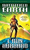 Battlefield Earth (1592120075) by L. Ron Hubbard
