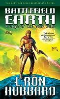 Battlefield Earth: A Saga of the Year 3000
