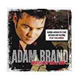 Greatest Hits 1998-08by Adam Brand