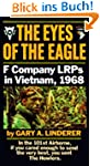 Eyes of the Eagle: F Company LRPs in...