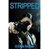 Stripped ~ G. Elmer Munson