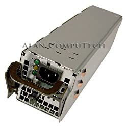Dell PE2850 NPS-700AB-A 700w Power Supply R1446