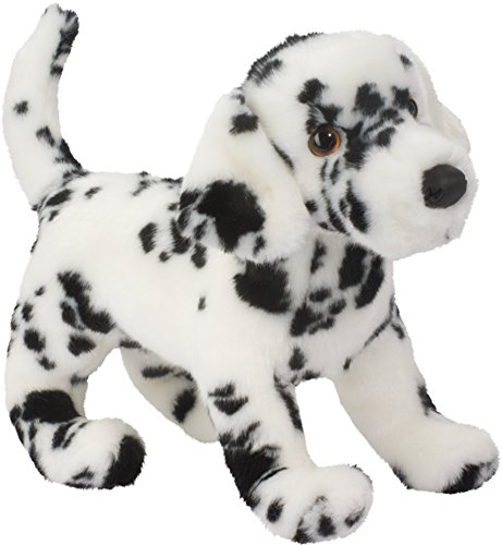 cuddle-toys-2031-41-cm-winston-dalmata-peluche