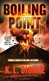 Boiling Point (Jove Novel)